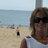 Joan McLean