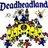 DHL | (~);} Deadheadland.com & Deadheadland.TV