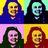 LynneMcQ's avatar