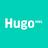 HugoMNL
