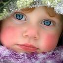 nazeh_sbihat (@0525647675) Twitter