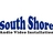 SouthShore AV