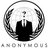 Anonymous: #OpGlobalBlackout Targets Banks, Facebook