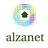 Alzanet_SEO ha retwitteado esto
