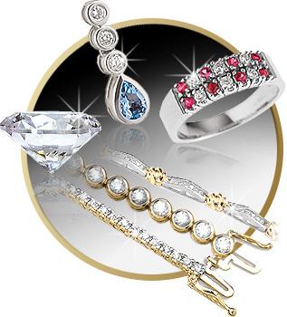 Jewelry Zone