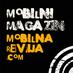 @mobilnarevija