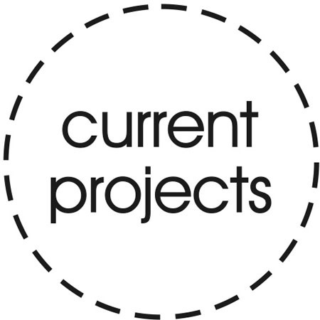 Current projects in cts