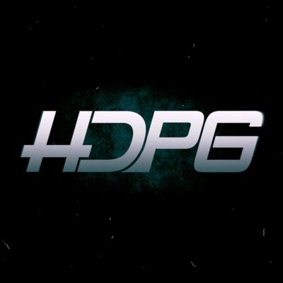 HDProdigyGaming™ | Social Profile
