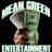 alim green