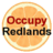 OccupyRedlands