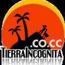 Tierra Incognita (@TierraInc) Twitter