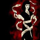 SerpentLibertine (@RedLightChicago) Twitter