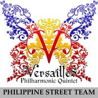 Versailles PH | Social Profile