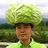 @ono_houshimaru