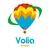 Volia Travel