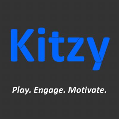 https://pbs.twimg.com/profile_images/1773030436/kitzyLogo_tagSQ_400x400.png