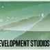 Kiwi D/ment Studios