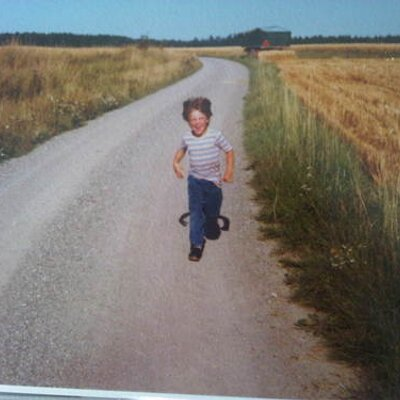 Erik Torstensson (@eriktorstensson) Twitter profile photo