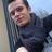 Christopher Milano - Christoby2263