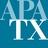 APA Texas Chapter