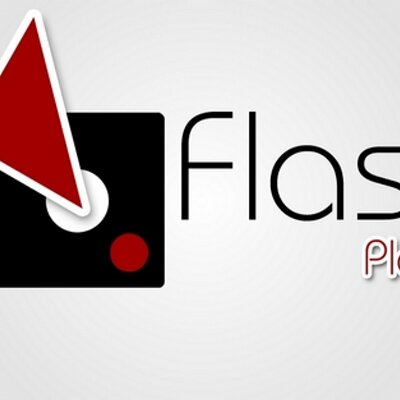 flashplayer de