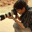 Prashant Machhar (@prashantmachhar) Twitter