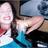 @nicollerskates Profile picture