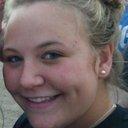 Abby Hansen - @alhansen13 - Twitter