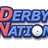 DerbyNation1