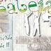Thumbnail for EABE12 CARMONA (CARMONAEABE12) on Twitter