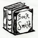 Mary Anne Smith Sellen - @BookSmith22 - Twitter