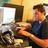 James Renfrow - h2basoftwareeng