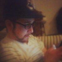 Gregory Mencini ( @GMencini24 ) Twitter Profile