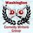 DCComedyWriters