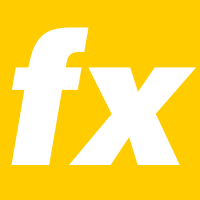 Fx news feed