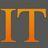 IT-Times.de_IT News