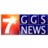 @7starggsnews Profile picture