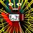 thegugugu's icon