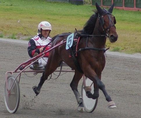 Akseli Lahtinen
