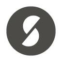 Strukt logo 130x130 rand reasonably small