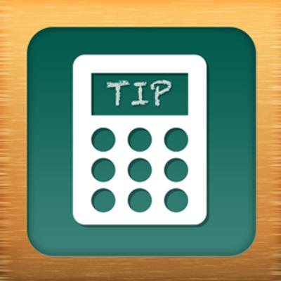 tip calculator app friendlytipcalc twitter