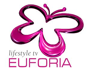 Euforia TV Romania