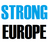 Strong Europe