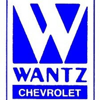 Wantz Chevrolet (@Wantz_Chevrolet) | Twitter