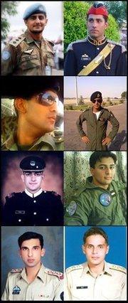 @heroespakistan