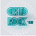 GRITO ROCK RJ (@gritorock_rj) Twitter