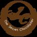 Secret Chocolatier