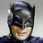 Adam west 3 normal
