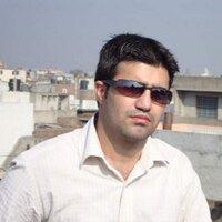 Sunil Sagar