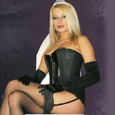 can help big booty black public milf sex accept. opinion